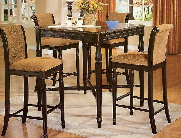 Small Kitchen Tables Sets