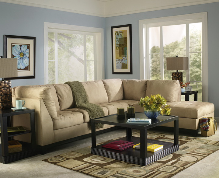 Small Living Room Couches