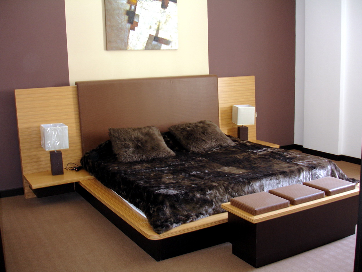 Small Master Bedroom Ideas Pictures