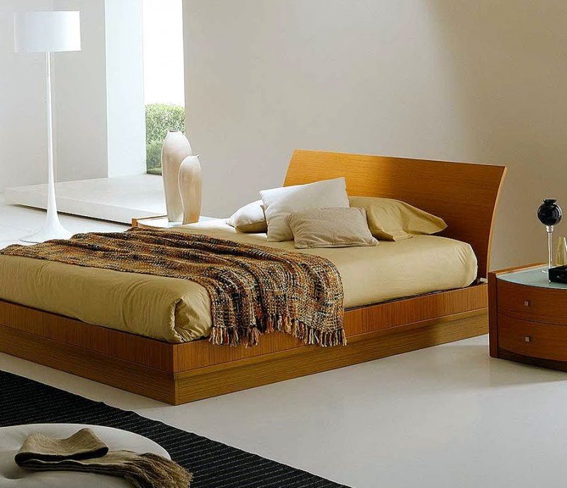 Small Master Bedroom Ideas With Storage