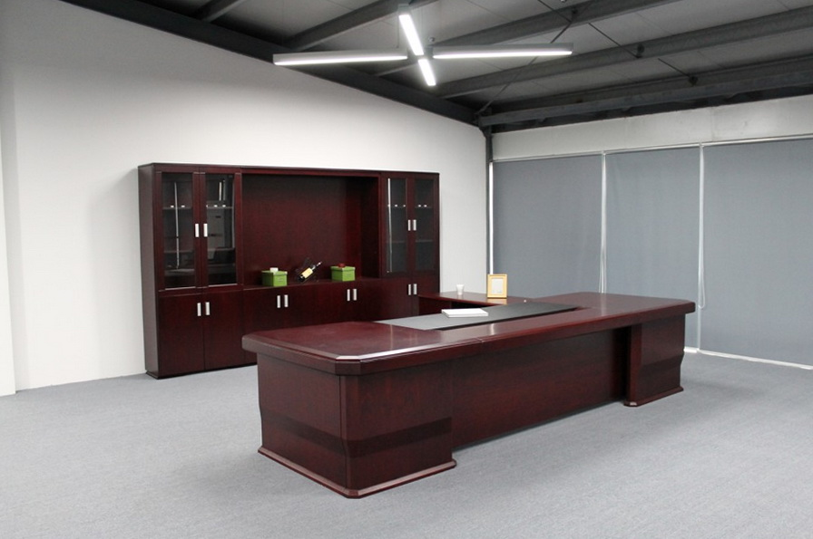 Solid Wood Cabinets Corporate Office