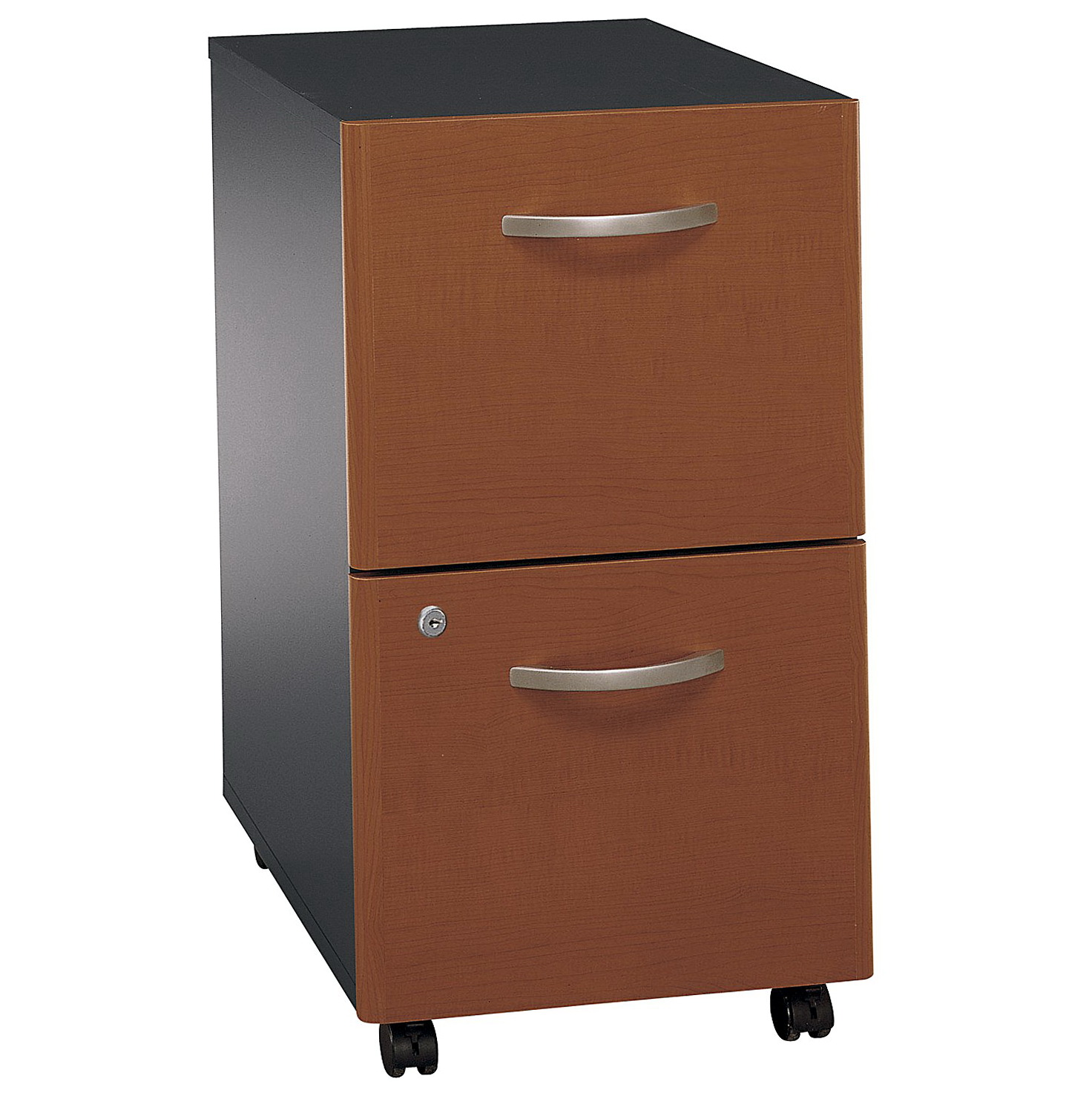 Staples File Cabinets 2 Drawer