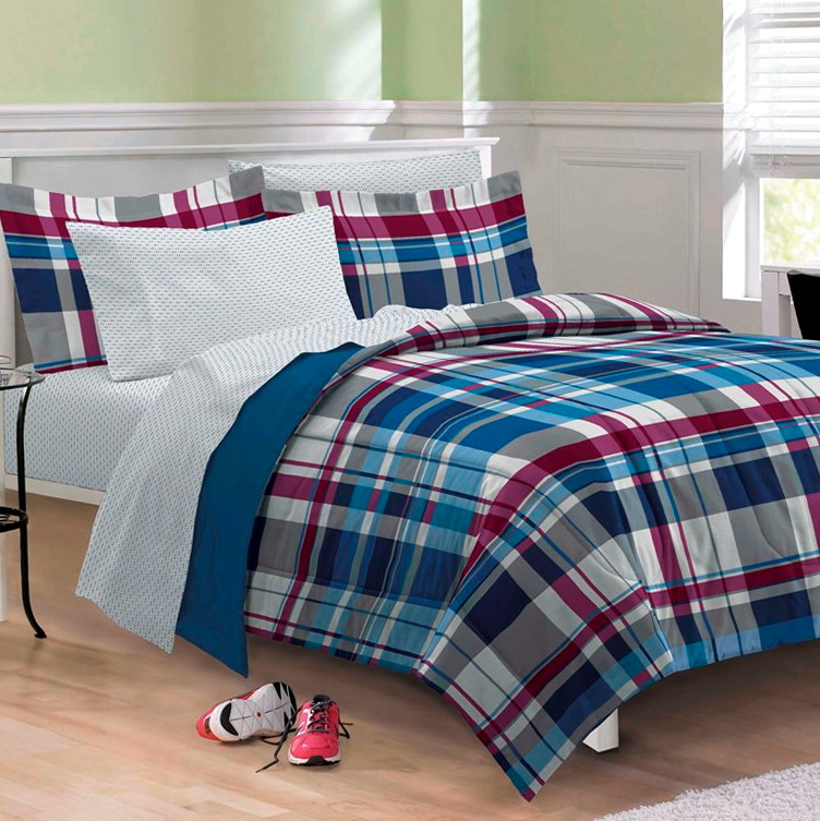 Teen Boys Bedding Sets