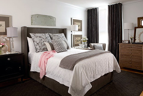 Teenage Girl Bedrooms Houzz