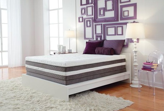 The Bedding Experts Chicago Locations