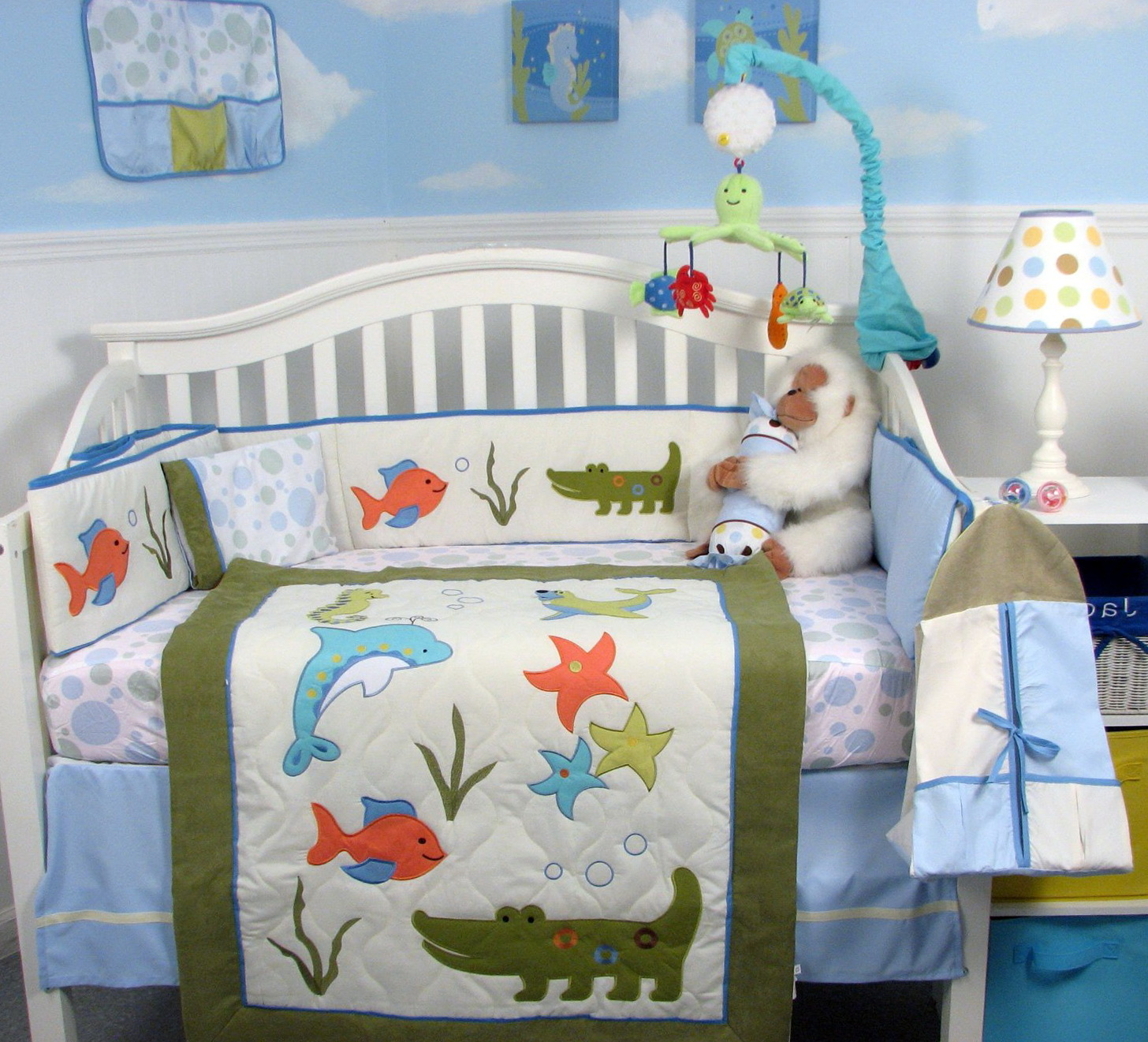 Toddler Bed Sets Amazon
