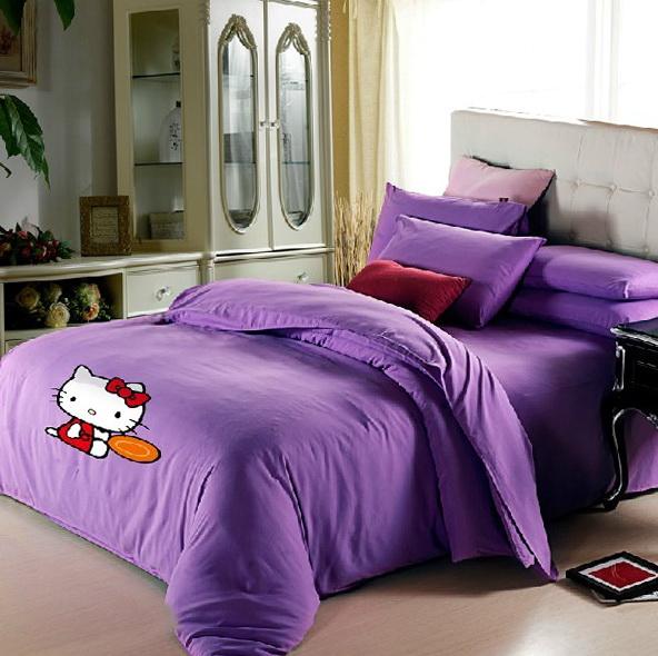 Toddler Bed Sets Kmart