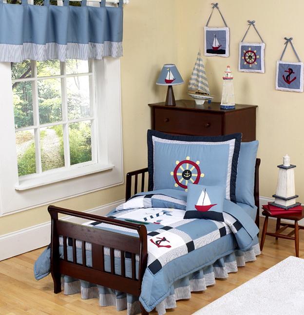 Toddler Bedding Sets For Boys Uk