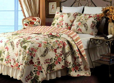 Tommy Bahama Bedding Amazon