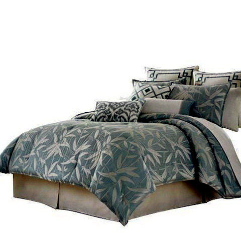 Tommy Bahama Bedding Overstock
