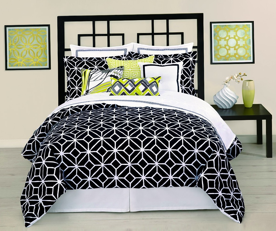 Trina Turk Bedding Reviews