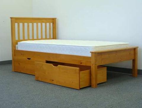 Twin Bed Headboards Ikea