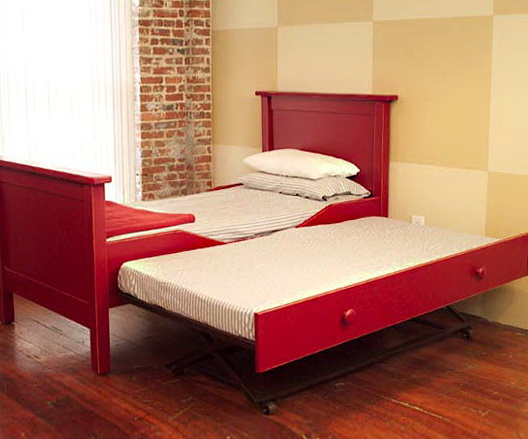 Twin Size Beds For Adults