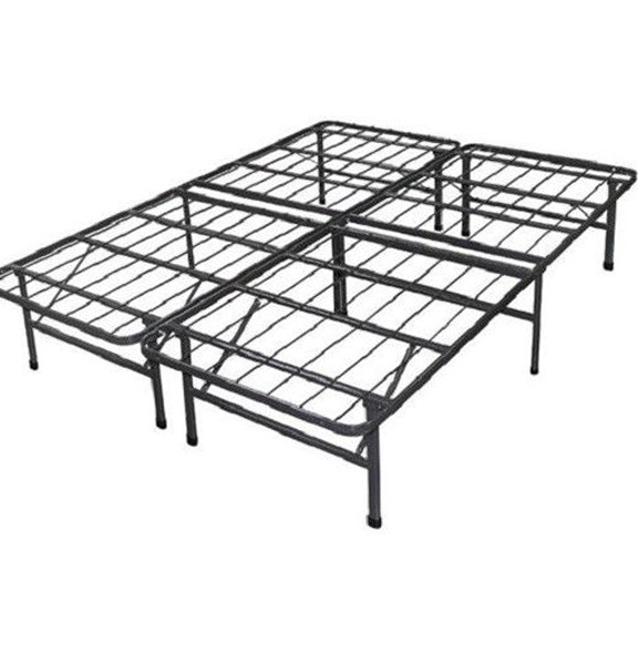 Twin Xl Bed Frame Costco