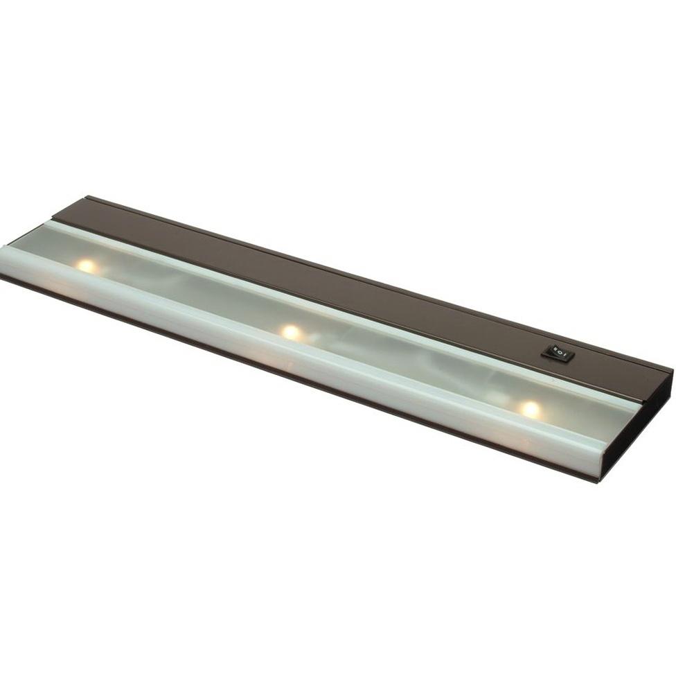 Under Cabinet Lighting Xenon