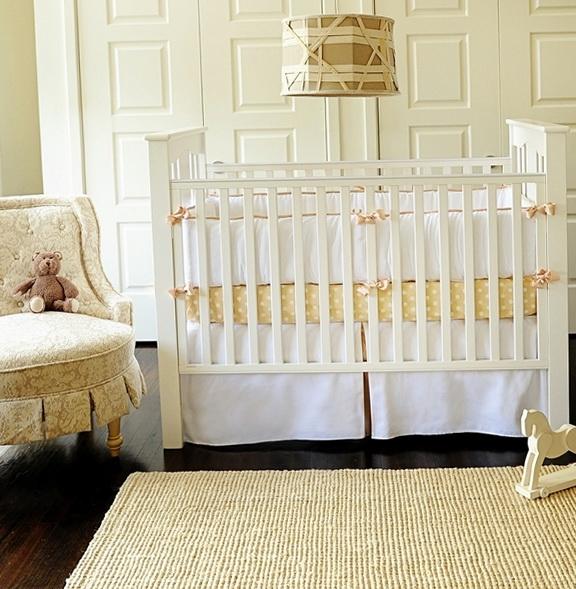 Unique Baby Bedding Sets Uk