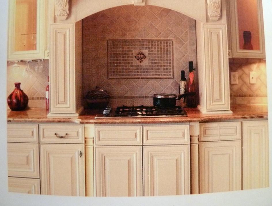 Unique Diy Kitchen Cabinets