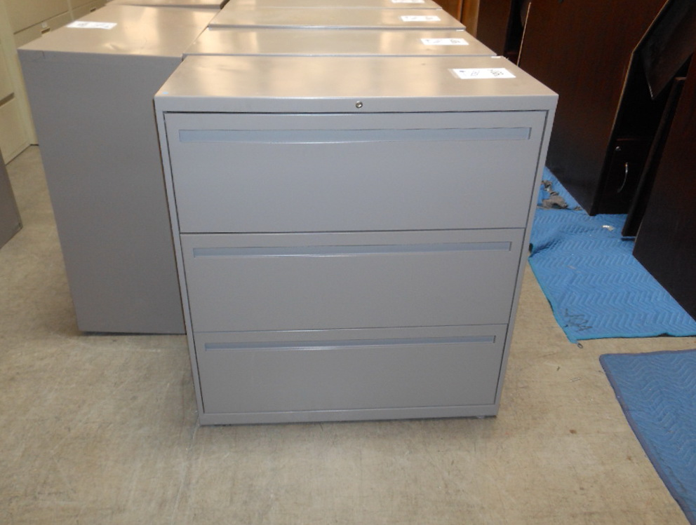 Used File Cabinets Phoenix
