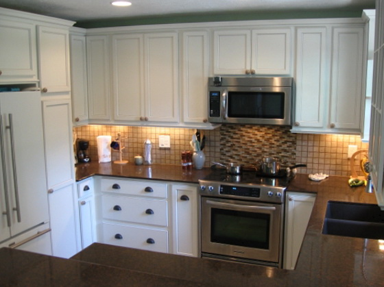 Used Kitchen Cabinets For Sale Atlanta Ga