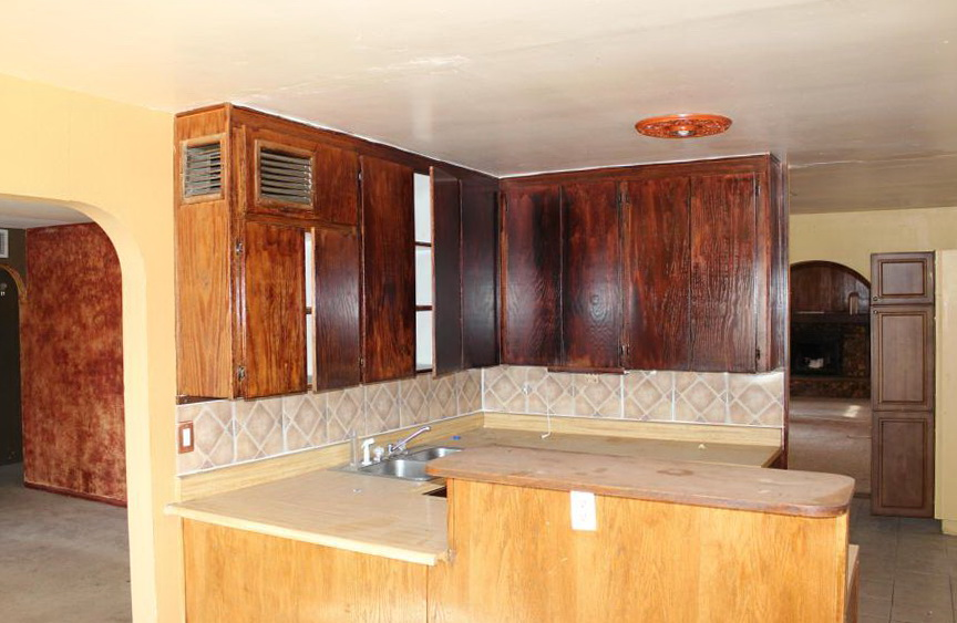 Used Kitchen Cabinets For Sale In Phoenix Az