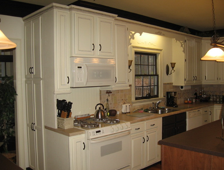 Used Kitchen Cabinets For Sale Nj