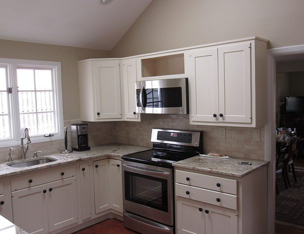 Used Kitchen Cabinets Pa