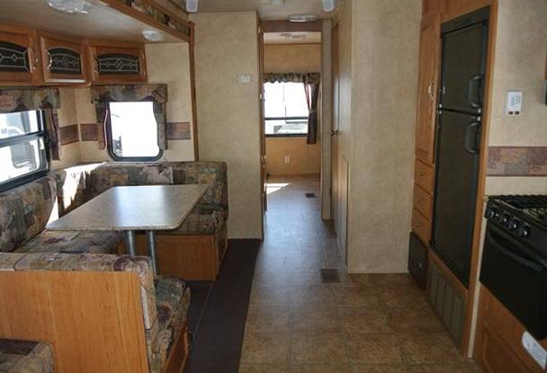 Used Kitchen Equipment Denver