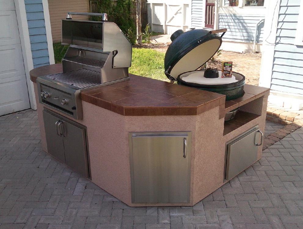 Used Kitchen Equipment Houston