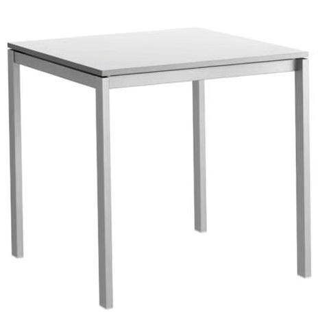 White Kitchen Table Ikea