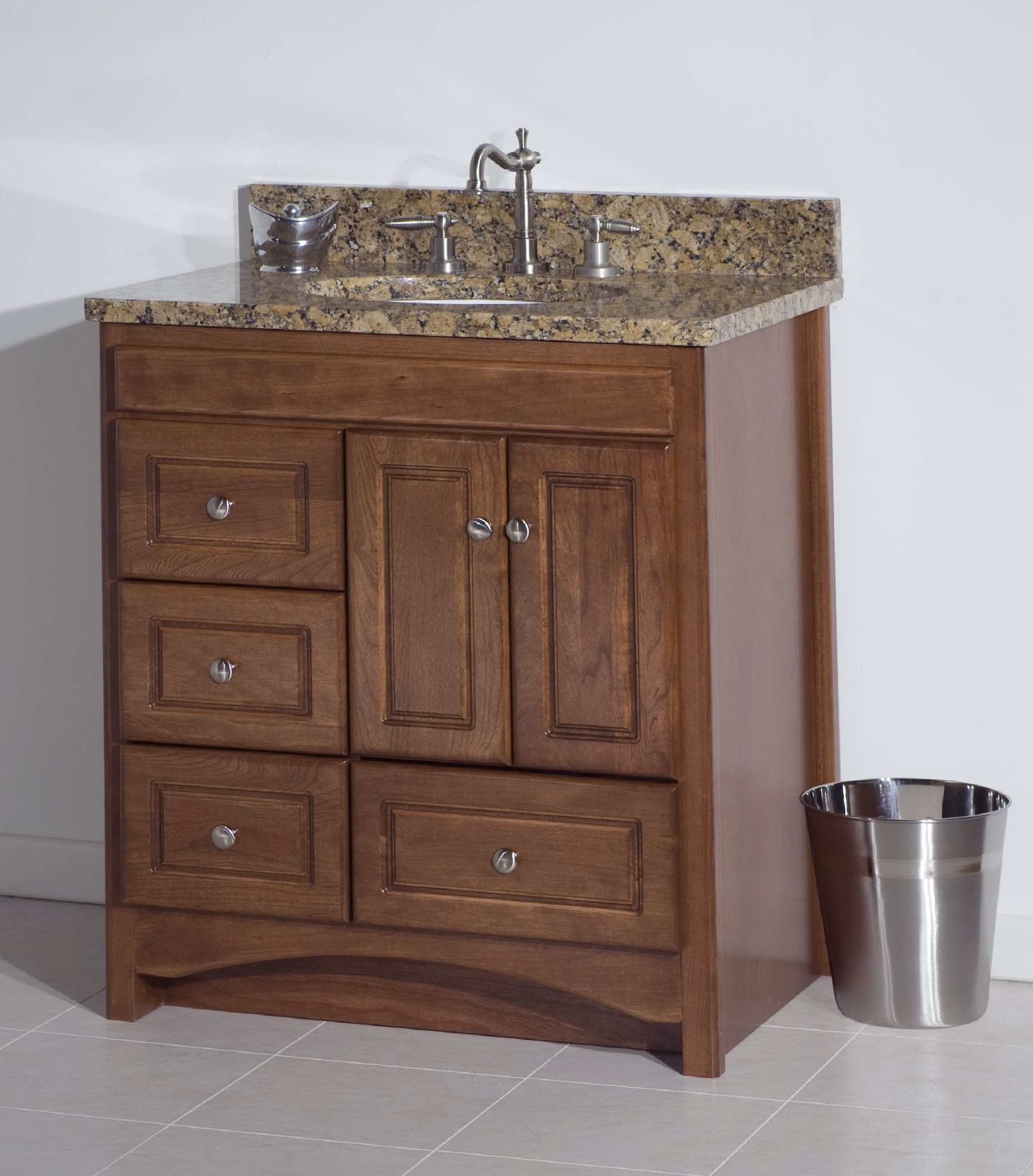 Wholesale Bathroom Vanities Houston