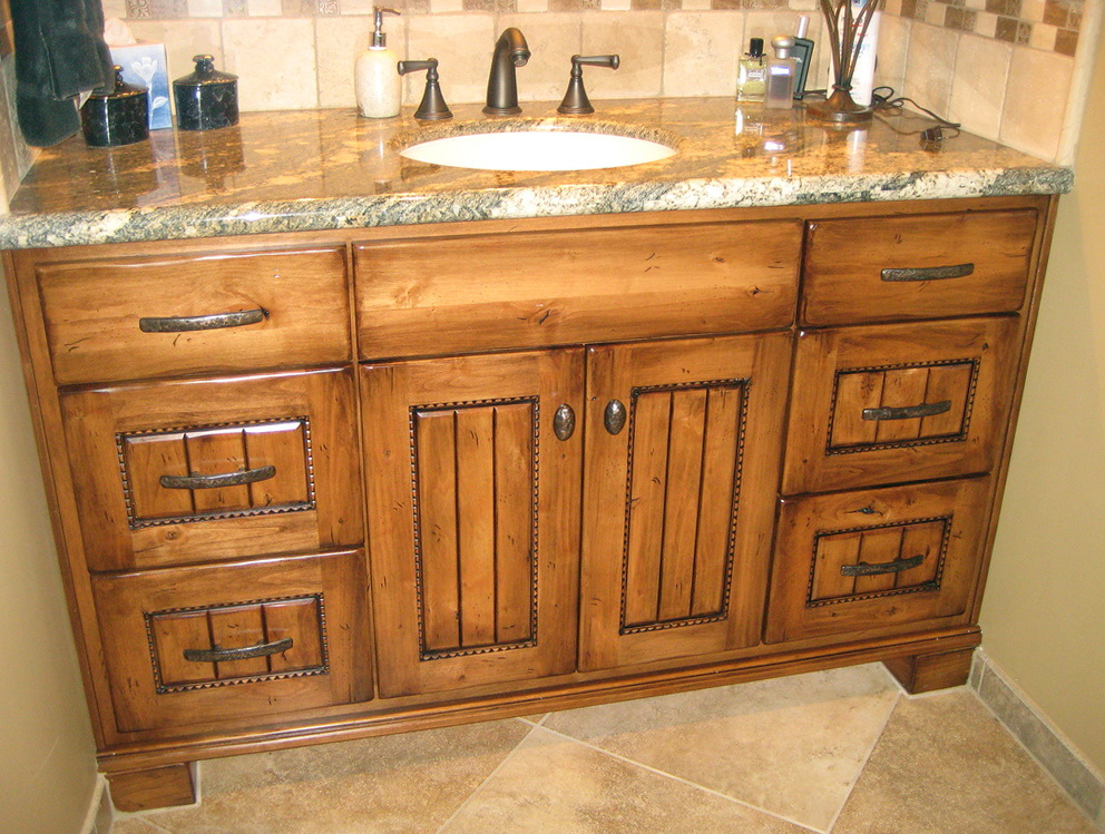 Wholesale Bathroom Vanities Phoenix Az