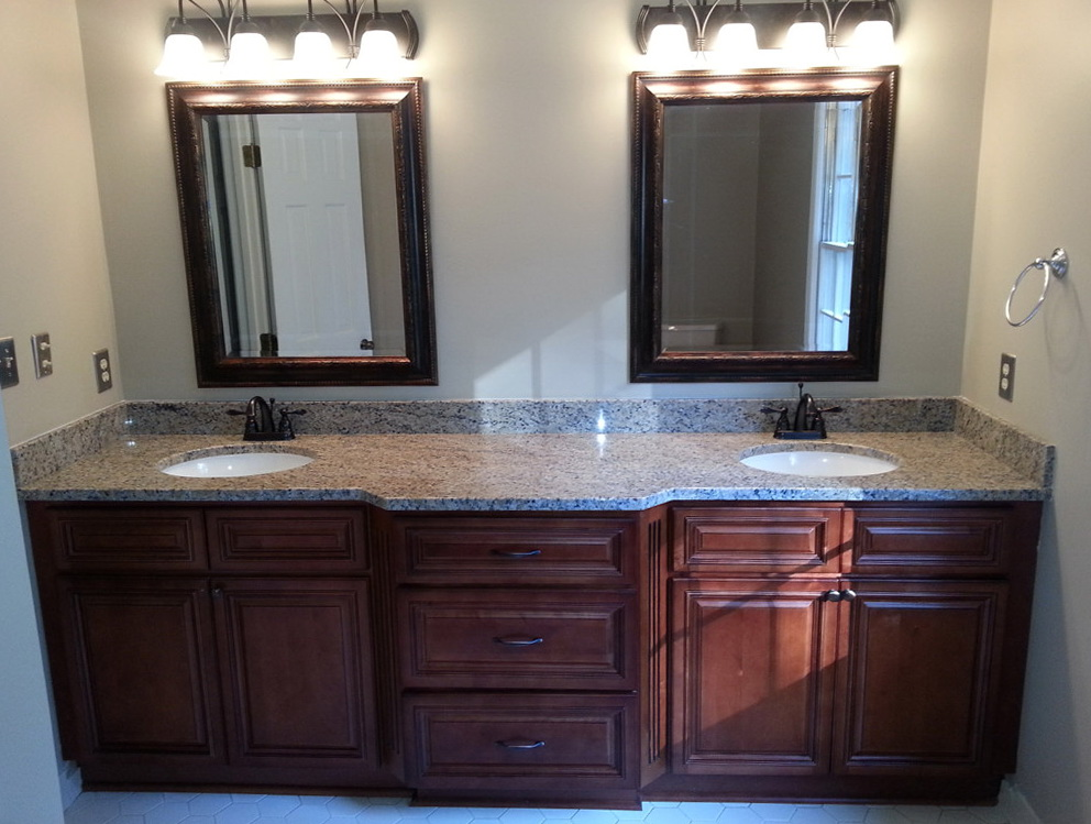 Wholesale Bathroom Vanities Raleigh Nc