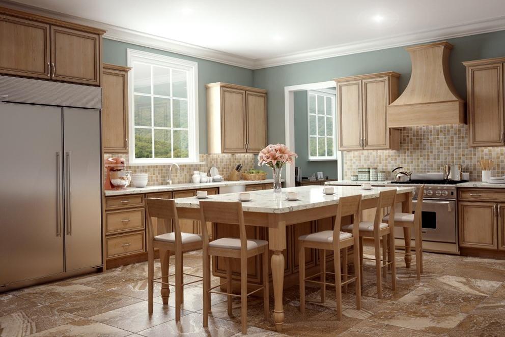 Wholesale Kitchen Cabinets Nj