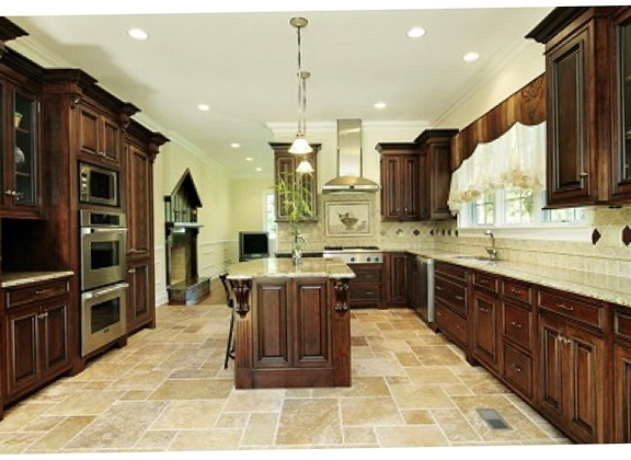 Wholesale Kitchen Cabinets Ny