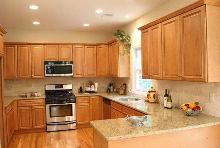 Wholesale Kitchen Cabinets Orlando