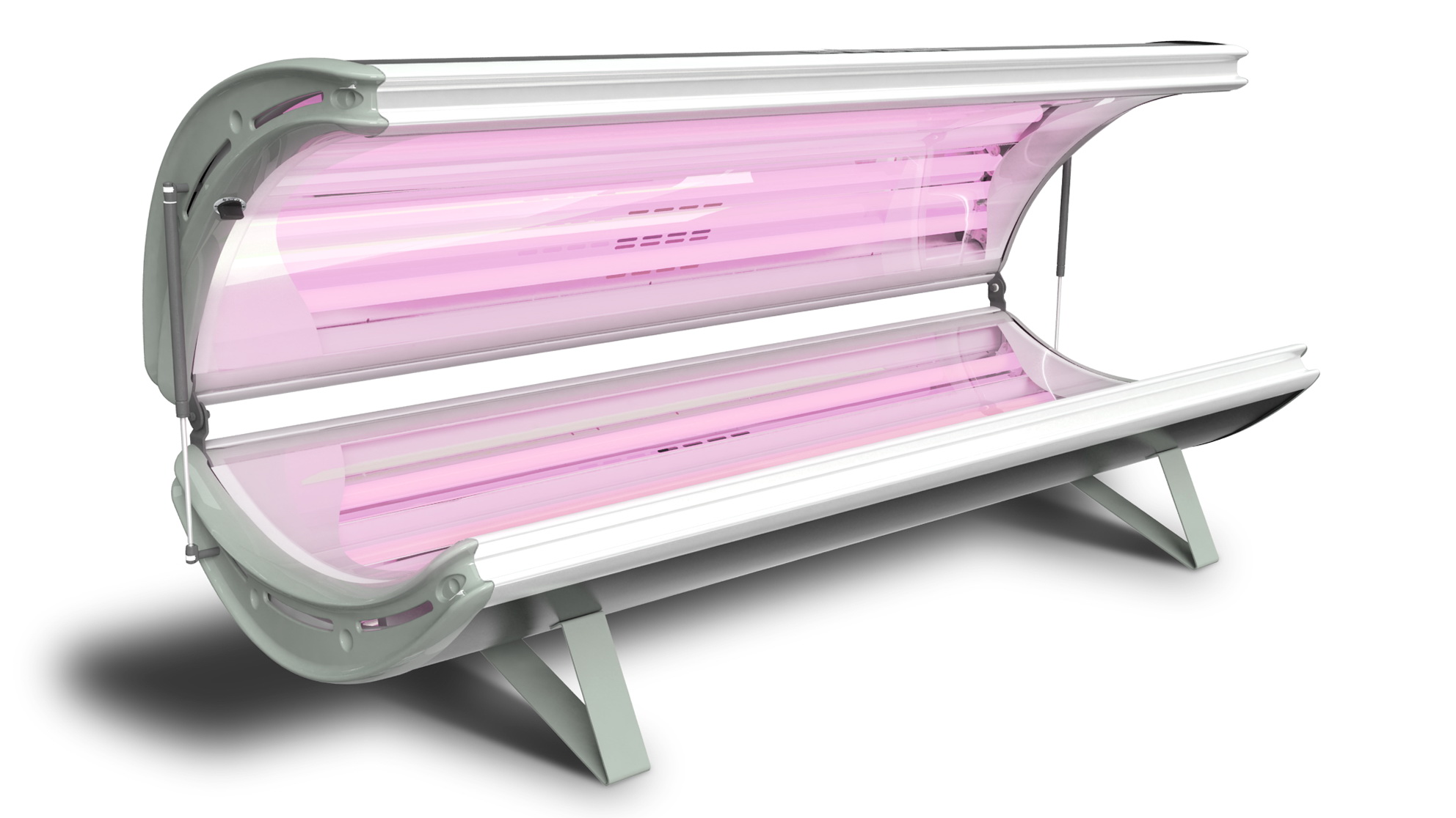 Wolff Tanning Beds For Home
