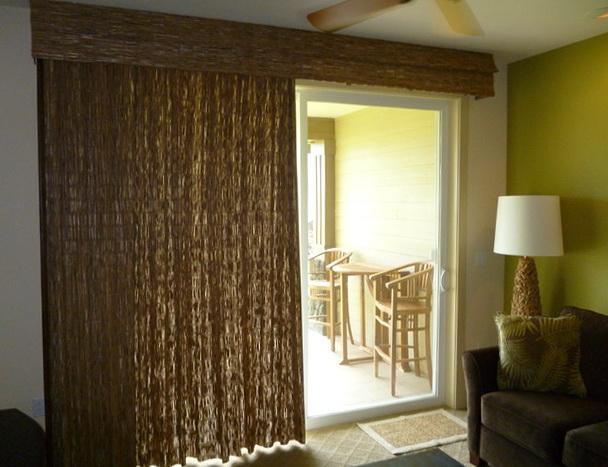 Wooden Valances For Living Room