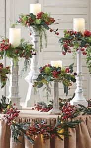 christmas ideas christmas at church visuallightbox gallery church christmas decorating ideas church pinterest - Christmas Decorating Ideas For Church Sanctuary