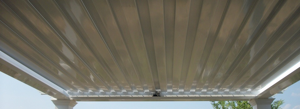 Atlanta Pergola Awnings Patio Covers Georgia
