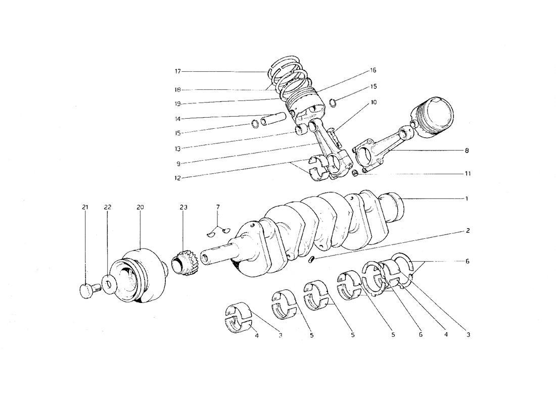 Diagram search for ferrari 308 gt4 dino 1979 ferrparts