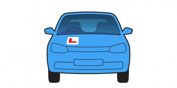 I Have Car Insurance