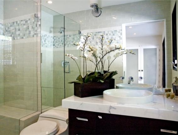 Bathroom Design Gallery