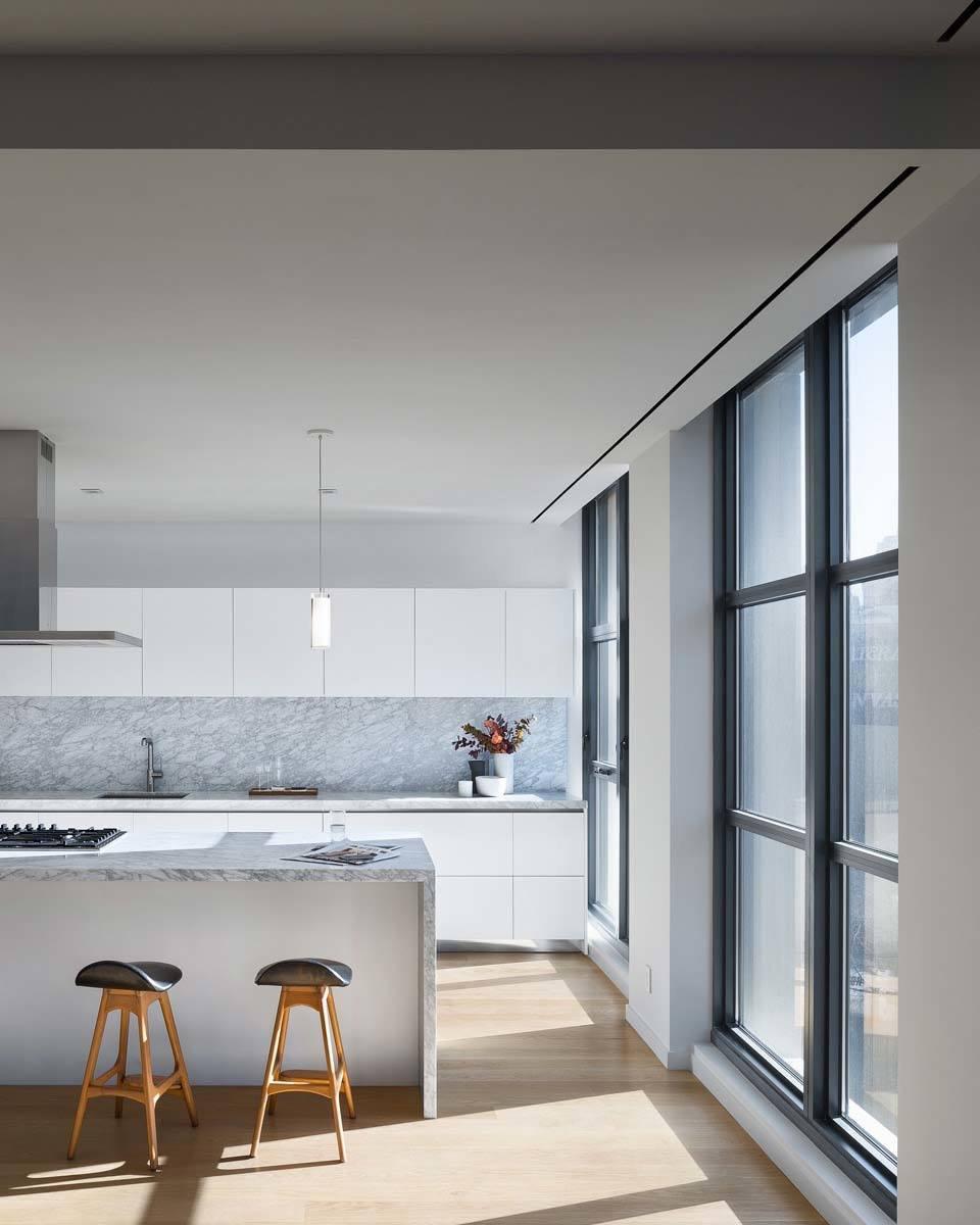 Decor Kitchen Minimalist