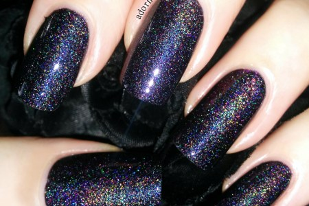 dark blue black nails » Full HD MAPS Locations - Another World ...