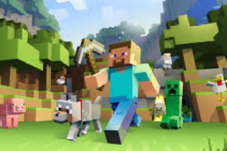 Minecraft Spielen Deutsch Minecraft Spielen Auf Spielaffe De Bild - Minecraft spielen auf spielaffe de