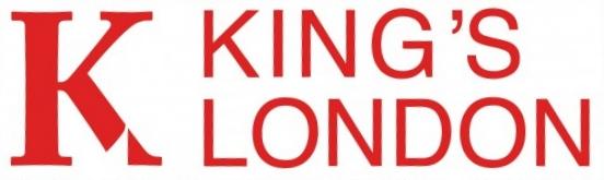 kings college logo - 552×165
