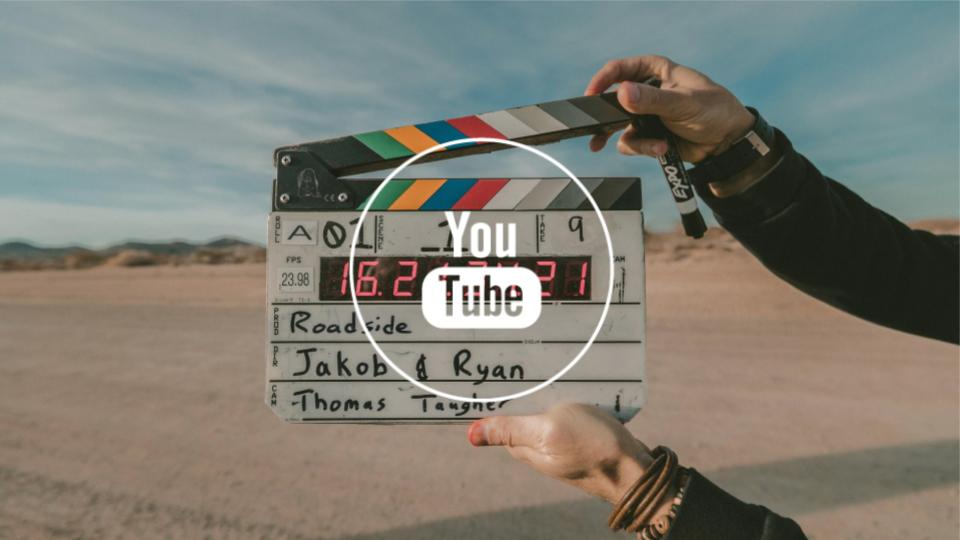 Youtube trueview reach