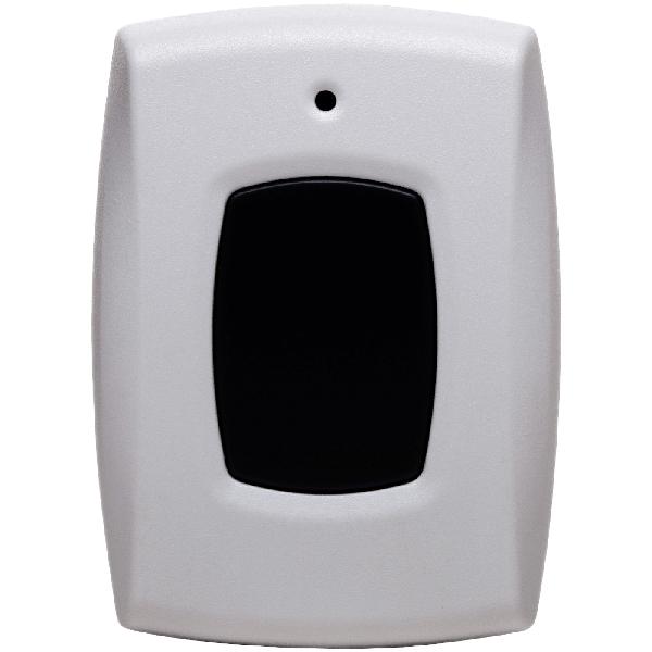 Qolsys Iq Wireless Security System