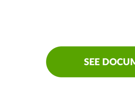 interior company iso quality policy samples » Full HD MAPS Locations ...