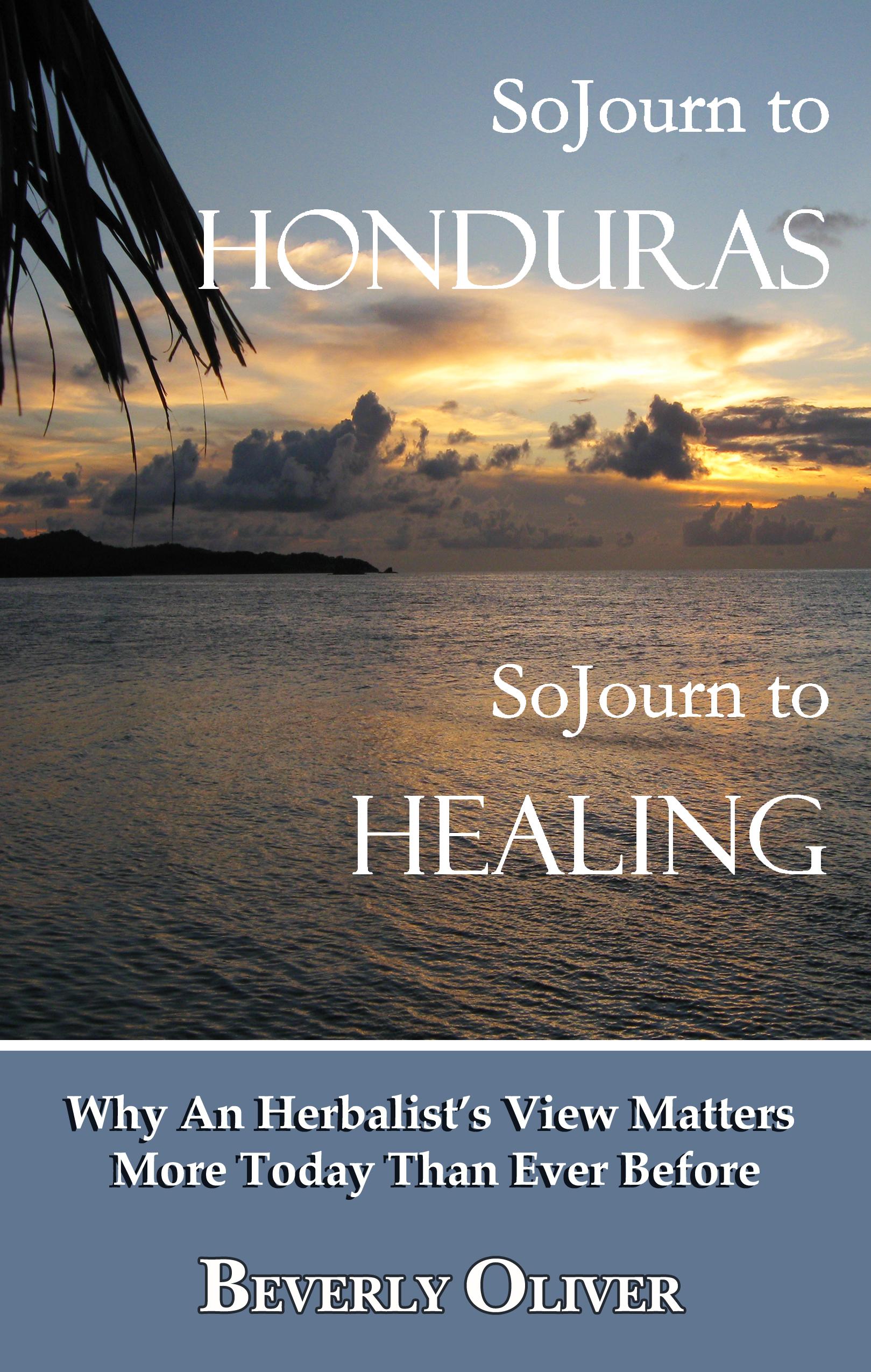 Books Advocates For Dr Sebi